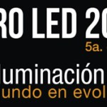 5to Foro LED