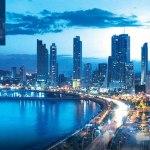 La primera feria de Iluminación InterLumi tendrá lugar en Panamá del 6 a 8 julio de 2016