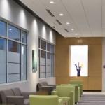 Cree presenta dos nuevos downlights para espacios comerciales
