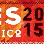 En 2016 IES México buscará fortalecer sus alianzas con otras asociaciones