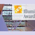 IES Illumination Awards 2016