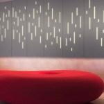 Luminous Patterns de Philips