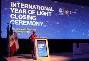 iyl2015-closing-ponencia