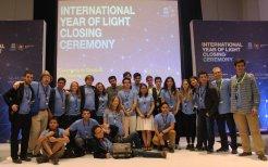 iyl2015-closing-staff