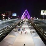 Construlita reconoce proyectos de iluminación en Expo Lighting America