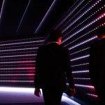 Philips Lighting va más allá de la iluminación en Light+Building 2016