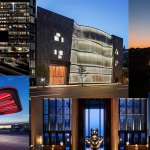 Proyectos ganadores de los IALD International Lighting Design Awards
