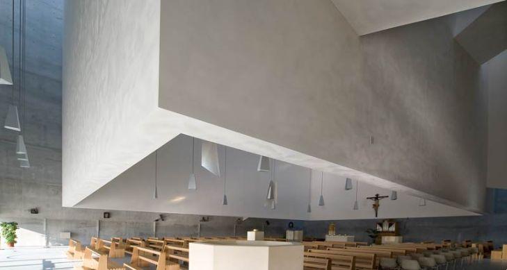 iglesia-massimiliano-1