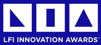 Lightfair Innovation Awards 2016