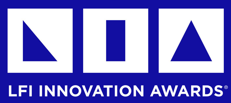 Lightfair Innovation Awards 2016