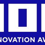 Ganadores de los LFI Innovation Awards 2016