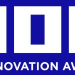 Ganadores de los LFI Innovation Awards 2016
