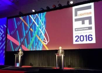 LFI Innovation Awards 2016