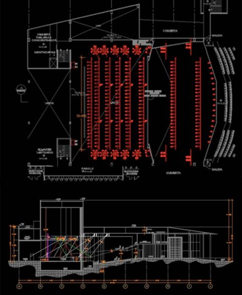 posgrado-arquine-5-corte-teatro