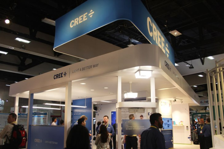 cree-lightfair-16-stand-1