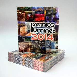 Premios Iluminet 2014