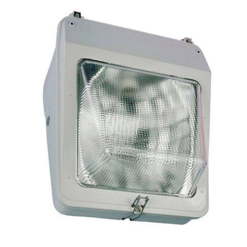 Iluminación de Túneles con LED