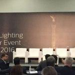Alianza estratégica entre Philips y la Secretaría de Desarrollo Económico del Gobierno del Estado de Nuevo León