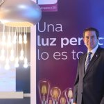 Philips Lighting: la estrategia de la nueva empresa