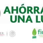 """Avanza """"Ahórrate una luz"""" en Tabasco"""