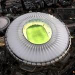 Current instala más de 200 mil puntos de luz para los Juegos Olímpicos de Río 2016