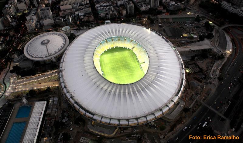 current-ge-maracana-stadium