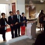 iGuzzini lleva sus productos al mercado Hondureño
