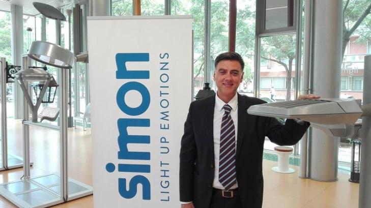 Josep-Camanes-Simon