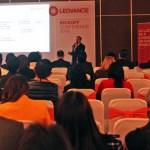 Lanzamiento de LEDVANCE, la nueva marca de OSRAM