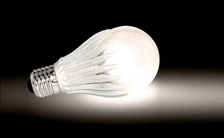 nmx-iluminacion-mexico