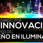 Grupo Construlita organiza conferencias para estudiantes