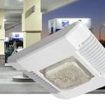 Nueva generación de LED CPY Canopy de CREE