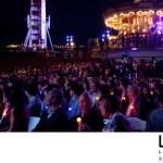 Conoce a los jueces de los premios LAMP 2017