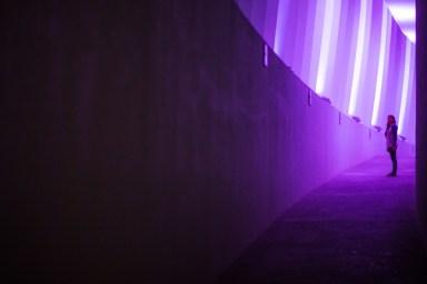 galerias-serdan-iluminacion
