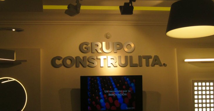 grupo-construlita-conferencia-septiembre-3