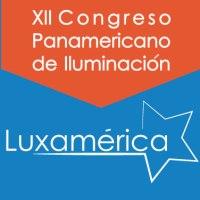 luxamerica-2016-1