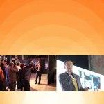 OSRAM celebra 110 años en el mercado con nueva estrategia comercial