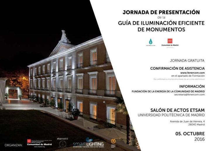 presentacion-iluminacion-monumentos-1