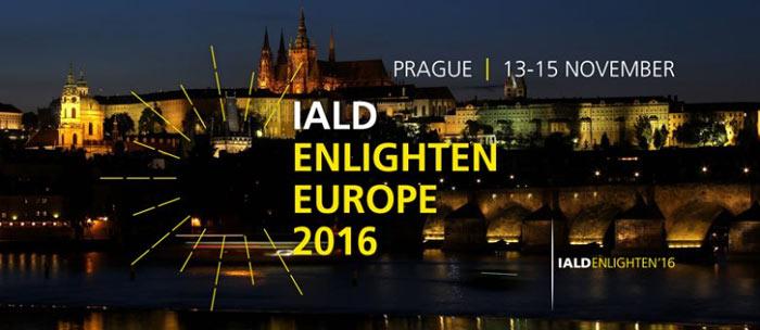 enlighten-europe-praga-iald-1