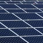 ¿Cómo funcionan las celdas fotovoltaicas?