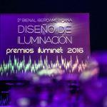Una fiesta del Diseño de Iluminación de Iberoamérica