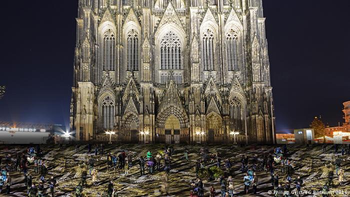 catedral-colonia-1