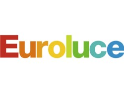 euroluce-logo