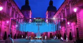 fete-lumiere-lyon-2016-installation3