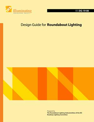 ies-lighting-guide-lines