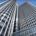 Philips Lighting transforma la Torre Europa en un edificio inteligente