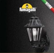 zeraus-fumagalli-classic