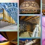 Abierta la convocatoria para los IES Illumination Awards 2017