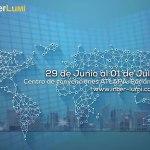 InterLumi anuncia alianza con la Asociación Argentina de Energía Eólica