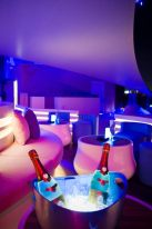 cielo-sky-lounge-bienal-3